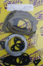 57 Chevy Paint Gasket Reseal Kit *NEW* 1957 Chevrolet