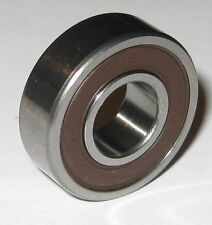 "NMB Miniature Ball Bearing - .875"" OD - .375"" ID - Use w/ RC Model Motor Revcore"