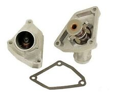 Engine Coolant Thermostat MotoRad 21200 31U03 77 for Infiniti I30 Nissan