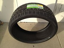 Tires 4  26 inch 305 30 26 Fit Suburban Ram Escalade Tahoe Armada Titan Denali