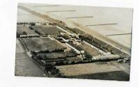 1842- DRK-Kinderheim Friesland Schillig Landpost Schillig ü. Wilhelmshaven