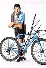 Domont Axel-ag2r la Mondiale-Tour de France 2017-foto-SIG.