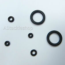 Crosman 2240 2250 2260 1740 Ratcatcher Rabbitstopper O Ring Seal Kit Ref: CR-7