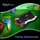 Sound Effects Atmospheres Textures Samples Soundfont Film Fx SONAR FL STUDIO