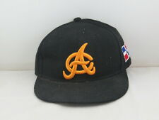 Águilas Cibaeñas Hat (VTG) - Pro Model - Fitted 7 3/8