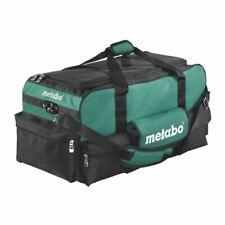 Metabo Werkzeugtasche (groß) (657007000)
