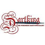 Dartking