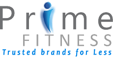 Prime Fitness Equipment