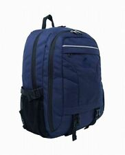 Outdoor Gear Soft Unisex Adult Laptop Friendly Luggage