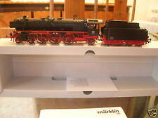 Märklin 39015  BR 01 - 147 MFX SOUND