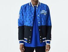 New Era Jacken günstig kaufen | eBay