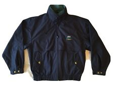 Windstar Cruises Gear For Sports 1997 Vintage Sailing Jacket. Size Small Unused