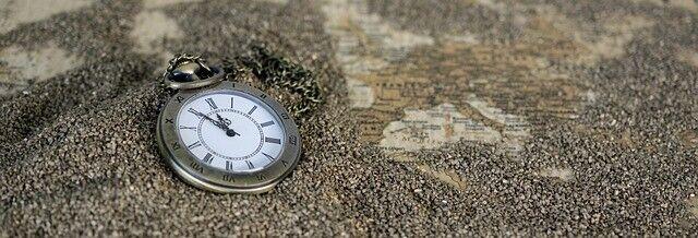 Watch&Clock Collectors