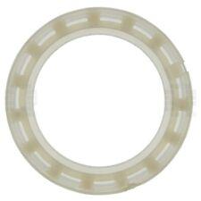 Porter Cable 910767 Collar - PU