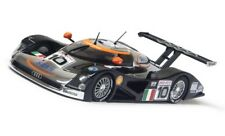 Slot.it Audi R8C, 2002-2012 Jubiläumsedition --Limited--