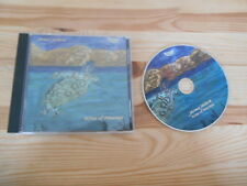 CD Ethno Jarmo Jalava - Rites Of Passage (12 Song) PRIVATE PRESS