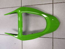 Kawasaki Rear Motorcycle Fairings & Panels