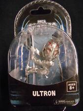 """Gli Scaler """"Avengers: Ultron"""" Figura da collezione (NECA TOYS)"""