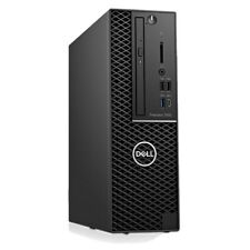 Dell Precision 3420 Core I7-6700 256Gb SSD 16Gb Ram Nvidia K620 CAD/Solidworks