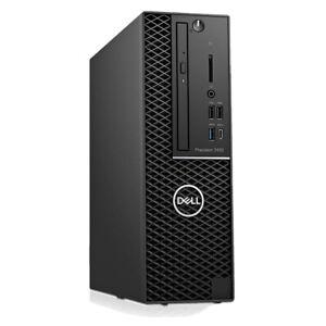 Dell Precision 3420 Core I7-6700 256Gb SSD 16Gb Ram Nvidia K620 CAD/Solidworks