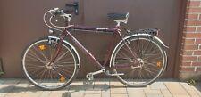Citybike Giant Expert Coupe bicicleta rueda caballeros 7-gang Shimano-Nexus inter 7 cubo