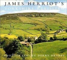 James Herriot's Yorkshire Revisited, James Herriot, Good Book