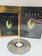 Alien (Dvd, 2004) Award Series