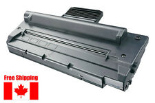 1PK NEW COMPATIBLE TONER CARTRIDGE FOR Samsung SCX-4100D3