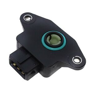 New Throttle Position Sensor TPS Fit For Volvo FERRARI SAAB PORSCHE YUGO