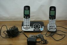 Uniden cordless home and cell phones Bluetooth CellLiNK D1780-2BT [B4]