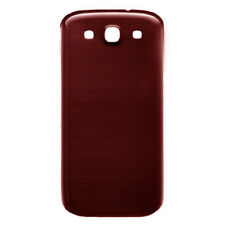 OEM Battery Door Replacement Housing Back Skin Cover Case For Samsung Galaxy S3