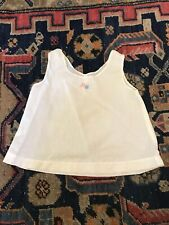 Vintage Baby Night Gown