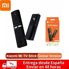 New Xiaomi Mi TV Stick Global Version 5G 9.0 Quad-core 4K HDR 1GB 8GB