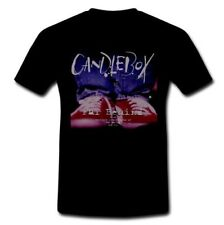 CANDLEBOX Far Behind tee rock grunge band Foo Fighter T-SHIRT S M L XL 2XL 3XL