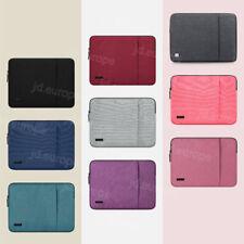 """Laptop Sleeve Case For Lenovo 14"""" IdeaPad 5i IdeaPad 3i 15.6"""" LENOVO IdeaPad 5"""