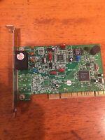 DELL DIMENSION 4700 PCI MODEM WINDOWS 8 DRIVERS DOWNLOAD