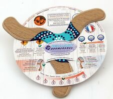 Wallaby Wanguiri Boomerang - wunderschöner