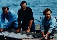 POSTER JAWS STEVEN SPIELBERG LO SQUALO 2 3 4 5 3D ROY SCHEIDER LOCANDINA FILM 2