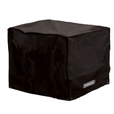 Bosmere Polyester Barbecue Covers