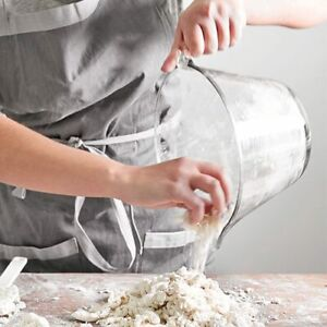 Pampered Chef Classic Batter Bowl #2431 - Free Shipping