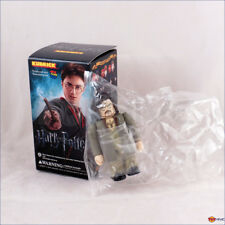 "Harry Potter Sirius Black - Medicom Kubrick 2"" figure with original box chase"