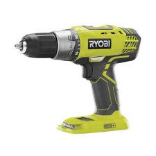 Ryobi 18v Cordless Drill Driver R18DDP2 - Brand New!
