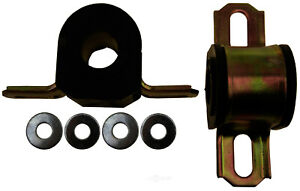 Suspension Stabilizer Bar Bushing Kit Front,Rear fits 10-15 Chevrolet Camaro