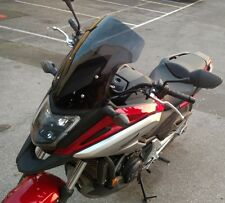 HONDA NC750X 2016-2017 TALL And WIDE screen Any colour