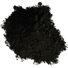 Iron Oxide Black Powder Pigment