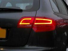 Audi A3 S3 RS3 Sportback 04-08 5 door LED Rear Tail Lights Full Set