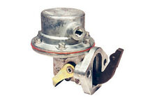 MONARK Membran-Förderpumpe für John Deere - DD13483 - Pumpe/diaphragm feed pump