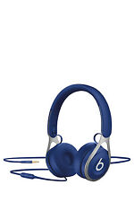 NEW Beats by Dr Dre EP on-ear headphones - Blue