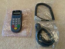 Verifone 1000Se Pin Pad for Credit Card Terminal Machine