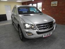 Right-hand drive Leather Seats 5 Doors Cars